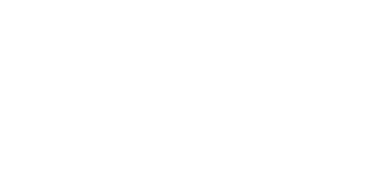 The Barton Partnership