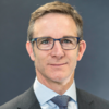 Jason Roofe